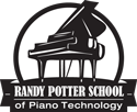 Randy Potter School of Technology