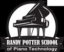 Randy Potter School of Technology